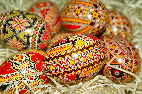 easter-worldwide-easter-traditions