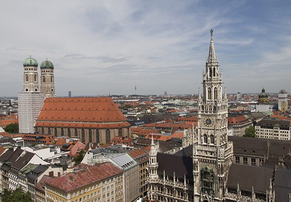 5-things-to-know-before-traveling-to-munich