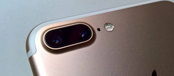 smartphone camera productivity
