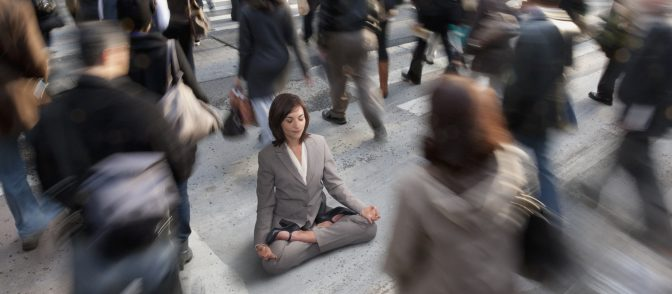 Inlea_Mindfulness_Work