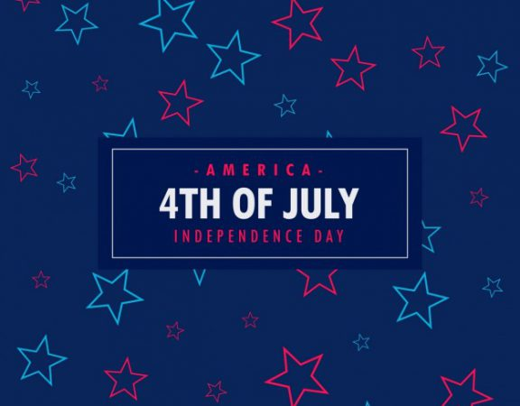 Independence_Day_4th_July_Inlea
