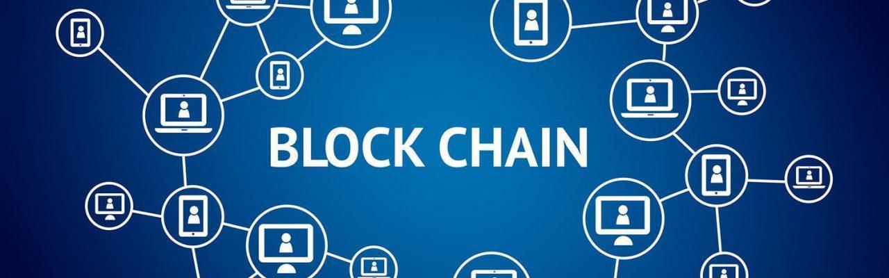 blockchain-potential-uses-inlea