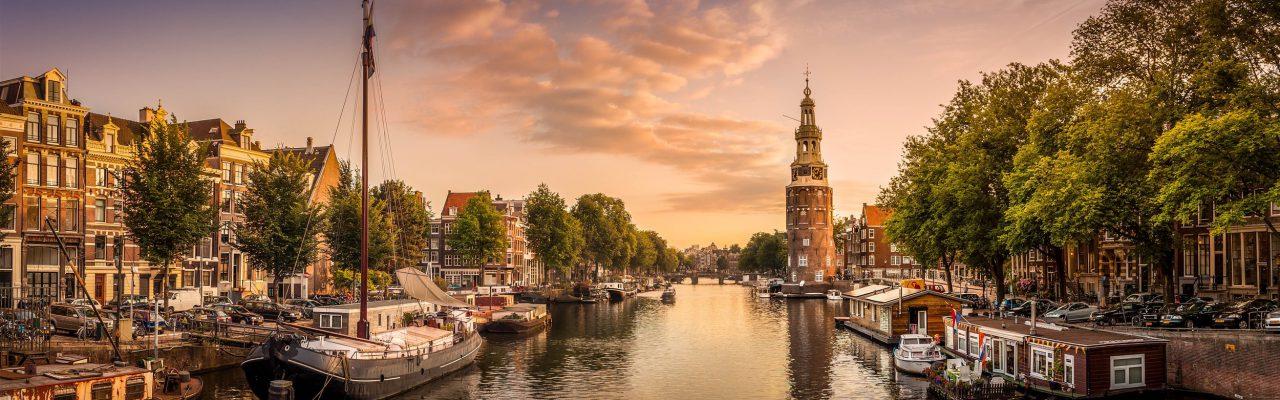 Amsterdam-Inlea