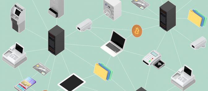 Blockchain-Inlea-Marketing