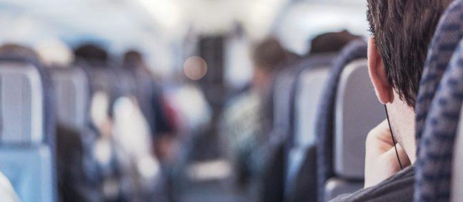 Long-Haul-Flight-Inlea