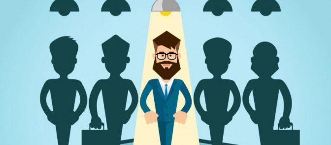 Salesperson-Tips-Inlea