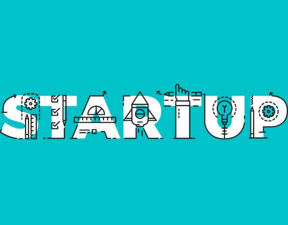Startups-Barcelona-Tech-City