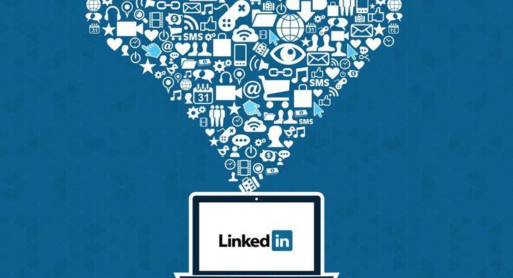 Inlea-LinkedIn-Sales
