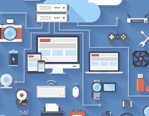IoT-internet-of-things-Inlea