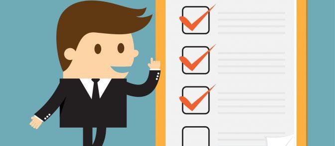 Sales-Manager-Checklist-Inlea