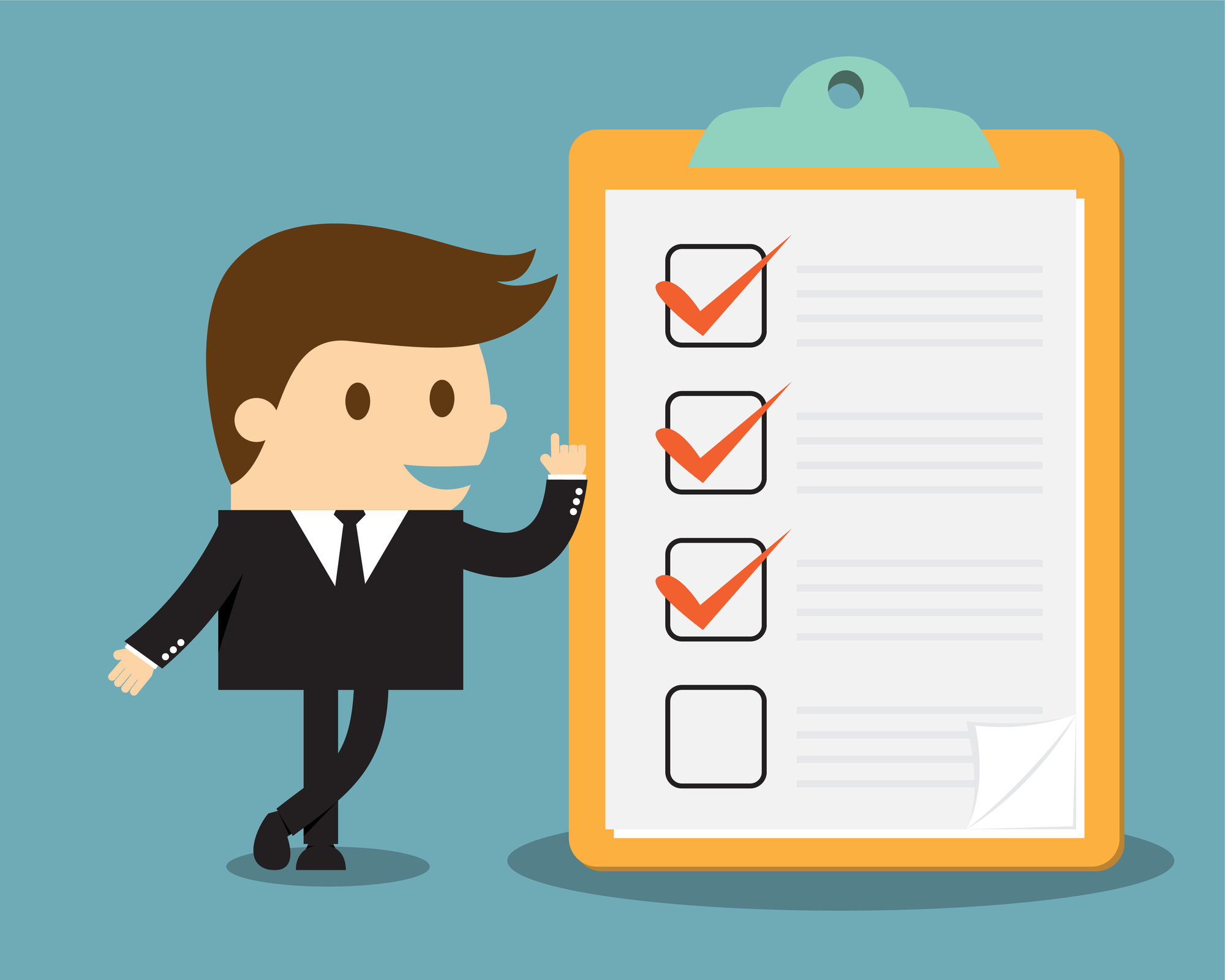 Sales-Manager-Checklist-Inlea