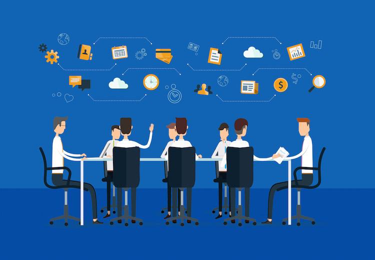 Sales-Meeting-Inlea-Questions
