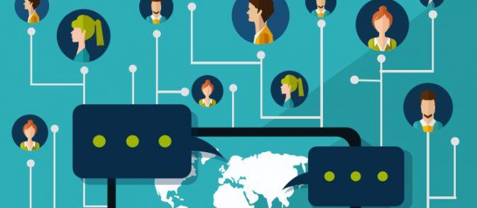 Managing-Remote-Teams-Inlea