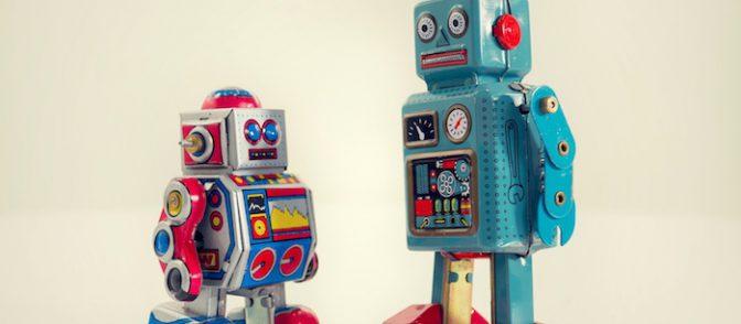 Robot-Taxes-Inlea