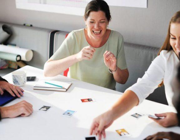 Creative Team Meeting Ideas for Remote Teams