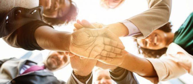 How to build a good team