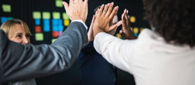 Most important tips to retain talent
