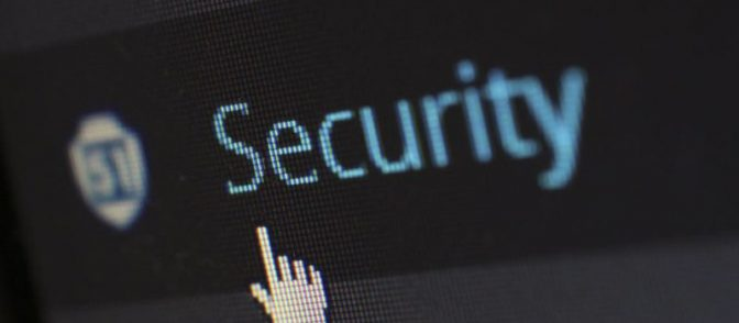 Cyber Security: The job of the future (and present)