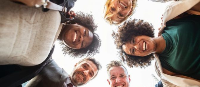 Best practices to manage a multicultural team