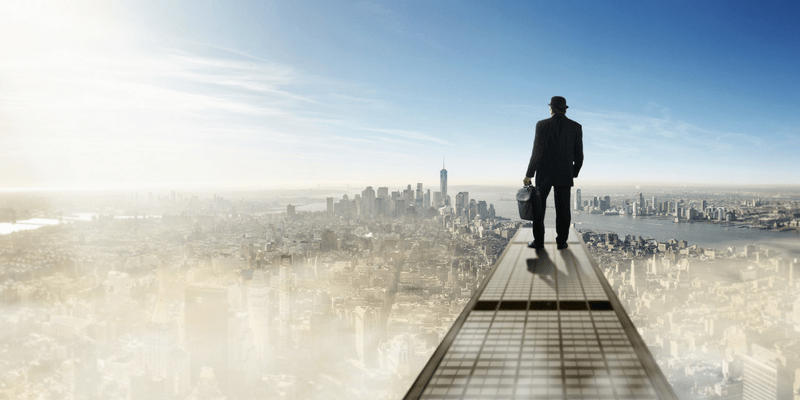 Don't expand your startup internationally until you do these 6 things