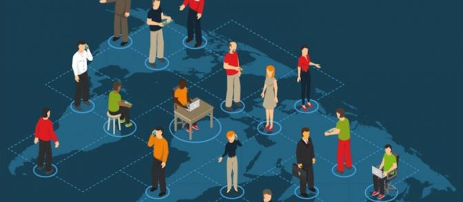 Best practices for managing a remote team
