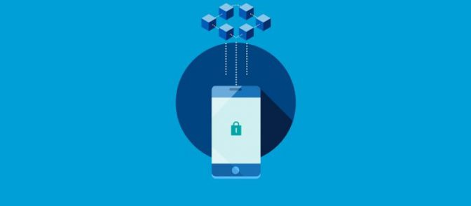 Blockchain and virtual good assets