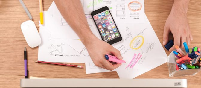 7 examples of really interesting international marketing strategies