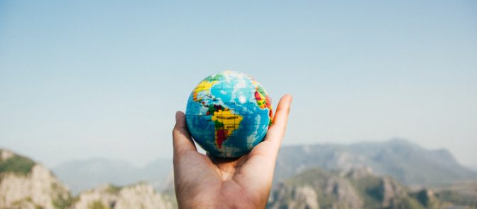 3 key benefits of an international expansion