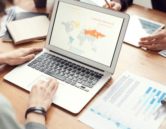 Why international growth needs a cultural preparation?