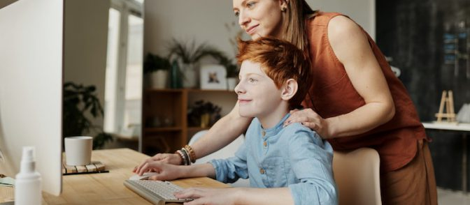 Working parents & COVID-19 crisis