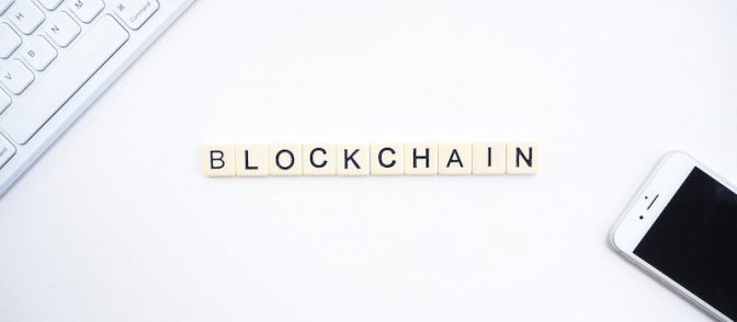 Understanding blockchain's potential to transform business