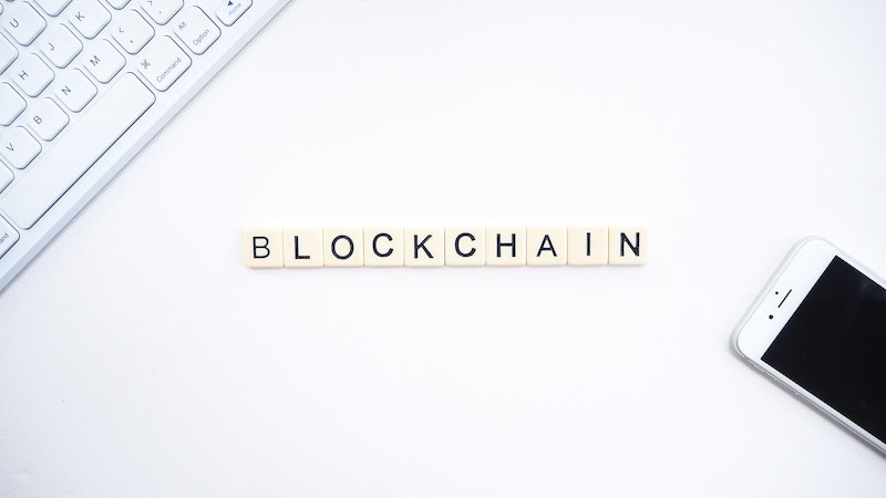 Understanding blockchain's potential to transform business